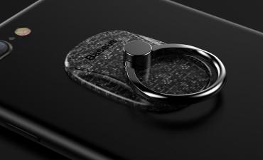 Nhẫn điện thoại - Quà tặng thông minh
