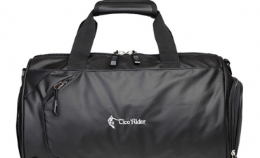 Túi xách thể thao - Quà tặng sự kiện đặc sắc