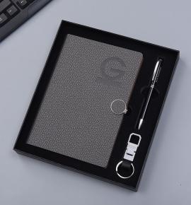 Office Giftset 2019 - Bộ quà tặng văn phòng tuỳ chọn theo sự kiện 2019