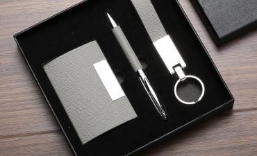 Bộ quà tặng doanh nghiệp giá rẻ - Quà tặng hội thảo chất lượng