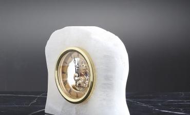 Đồng hồ Phong Thuỷ - Quà tặng lãnh đạo ý nghĩa!