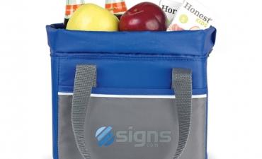 Túi giữ nhiệt USA - Sự khác biệt về quà tặng doanh nghiệp.